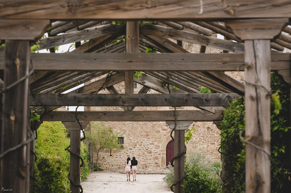 boda-castillo-arguijuelas-don-manuel-nano-gallego-014