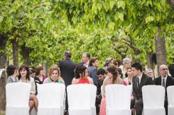 boda-castillo-arguijuelas-don-manuel-nano-gallego-015