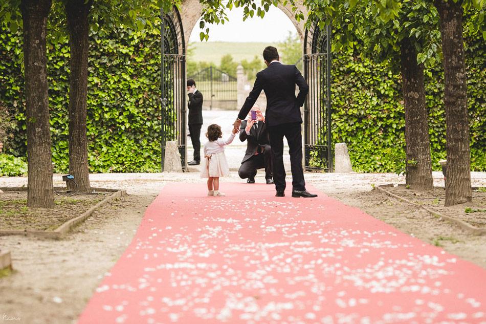 boda-castillo-arguijuelas-don-manuel-nano-gallego-017