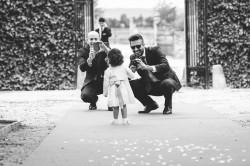 boda-castillo-arguijuelas-don-manuel-nano-gallego-018