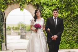 boda-castillo-arguijuelas-don-manuel-nano-gallego-020