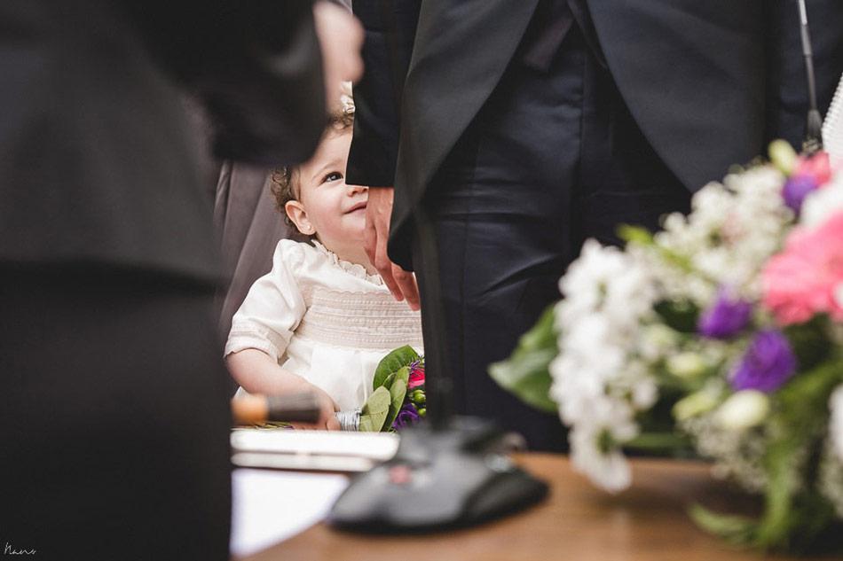 boda-castillo-arguijuelas-don-manuel-nano-gallego-022