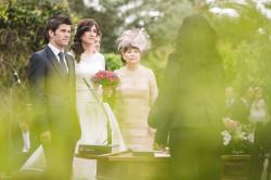 boda-castillo-arguijuelas-don-manuel-nano-gallego-023