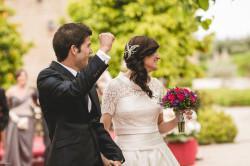 boda-castillo-arguijuelas-don-manuel-nano-gallego-026