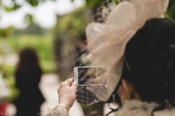 boda-castillo-arguijuelas-don-manuel-nano-gallego-027