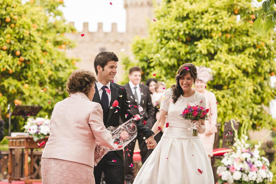 boda-castillo-arguijuelas-don-manuel-nano-gallego-028