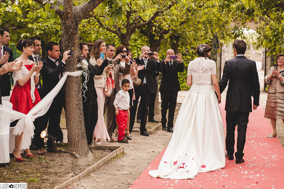 boda-castillo-arguijuelas-don-manuel-nano-gallego-029