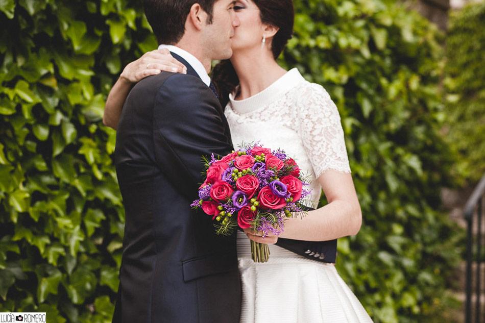 boda-castillo-arguijuelas-don-manuel-nano-gallego-030