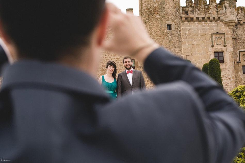 boda-castillo-arguijuelas-don-manuel-nano-gallego-031