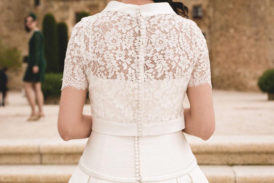 boda-castillo-arguijuelas-don-manuel-nano-gallego-032