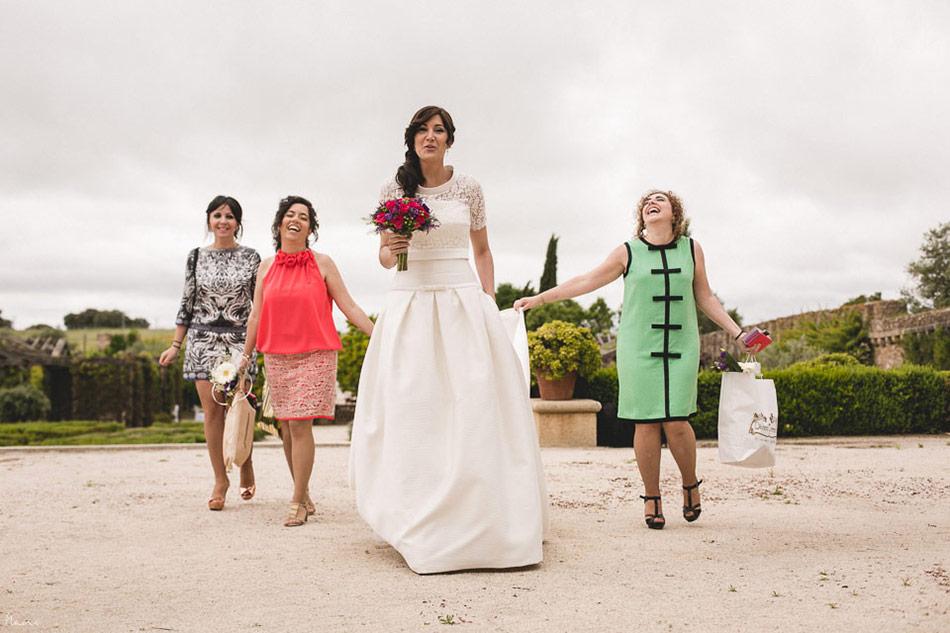 boda-castillo-arguijuelas-don-manuel-nano-gallego-033