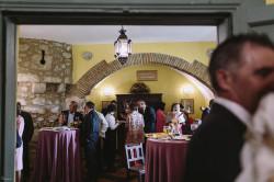 boda-castillo-arguijuelas-don-manuel-nano-gallego-035
