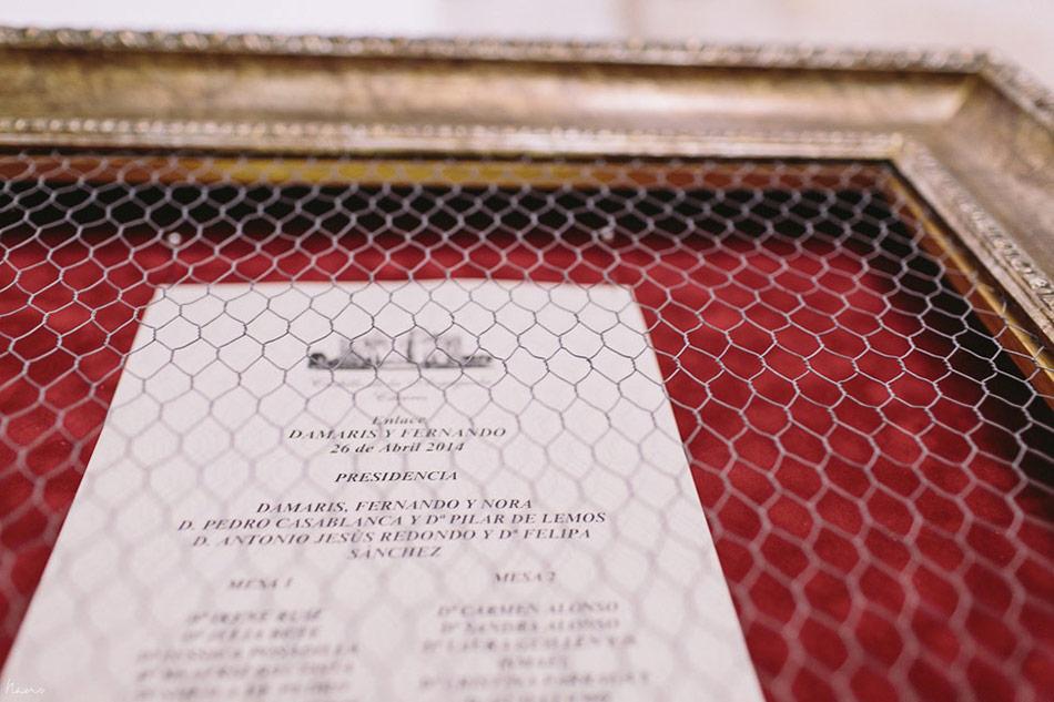 boda-castillo-arguijuelas-don-manuel-nano-gallego-036
