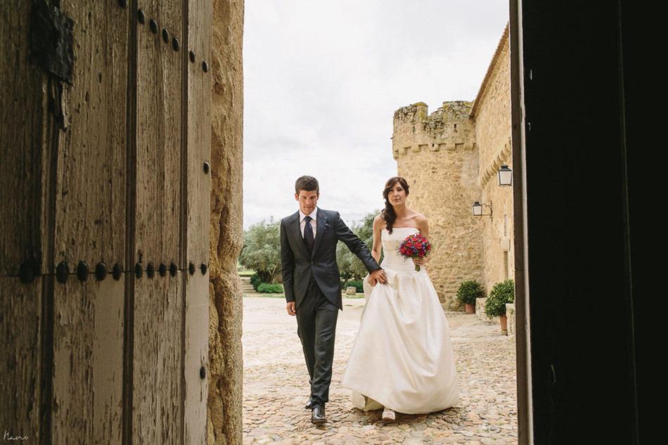 boda-castillo-arguijuelas-don-manuel-nano-gallego-037