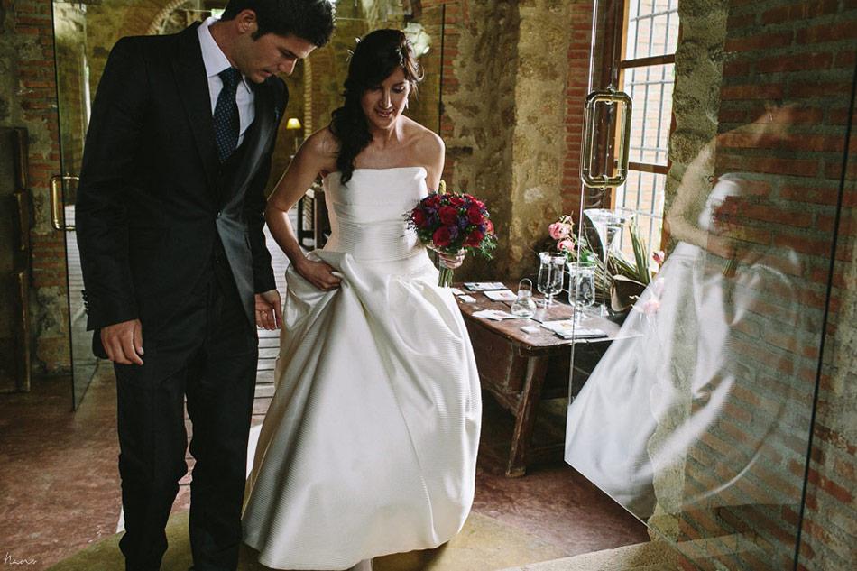 boda-castillo-arguijuelas-don-manuel-nano-gallego-038