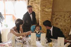 boda-castillo-arguijuelas-don-manuel-nano-gallego-039