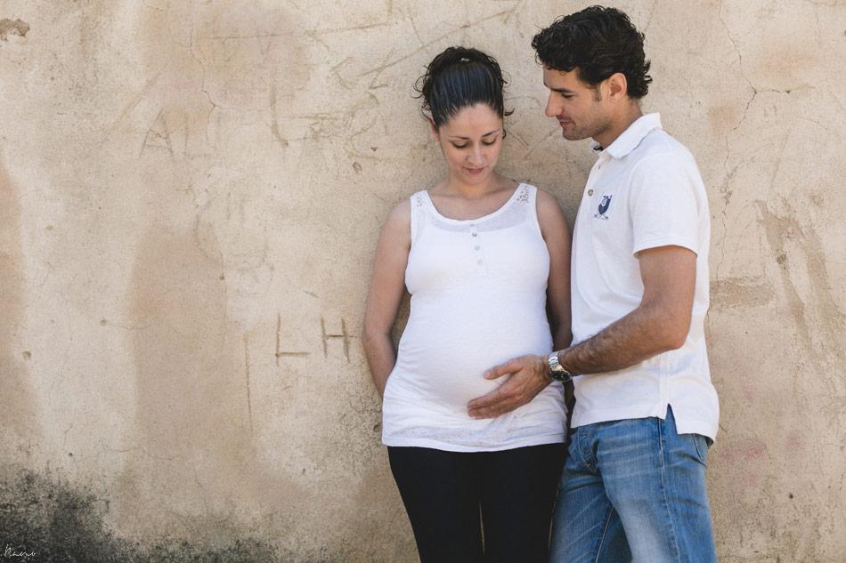 carla-embarazo-don-benito-nano-gallego-0206
