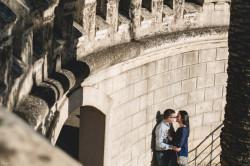 nerea-y-lolo-preboda-badajoz-fotografo-bodas-0012