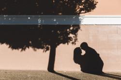 nerea-y-lolo-preboda-badajoz-fotografo-bodas-0017