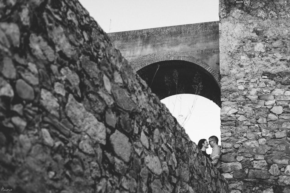 nerea-y-lolo-preboda-badajoz-fotografo-bodas-0063