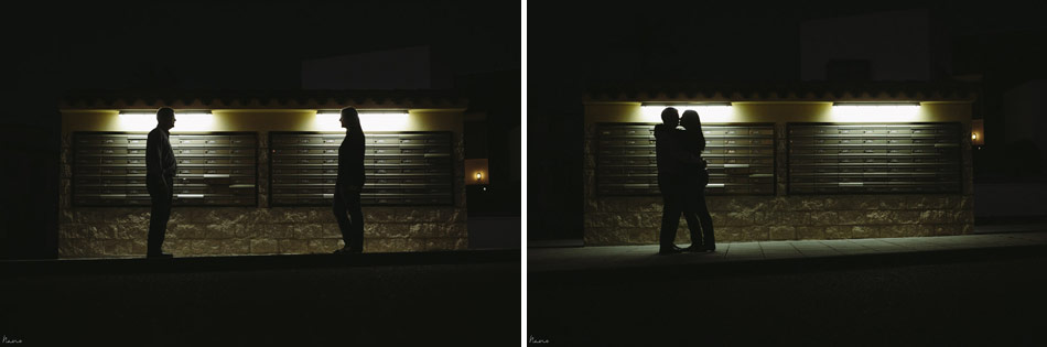 nerea-y-lolo-preboda-badajoz-fotografo-bodas-0102