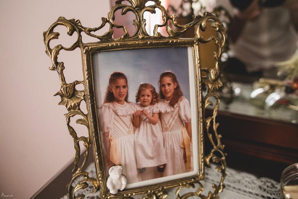 boda-cortijo-santa-cruz-nano-gallego-silvia-y-jesus-0165