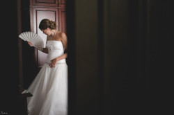 boda-cortijo-santa-cruz-nano-gallego-silvia-y-jesus-0181