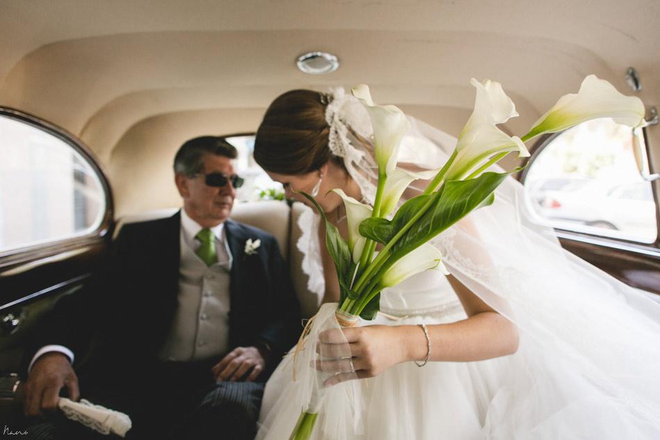 boda-cortijo-santa-cruz-nano-gallego-silvia-y-jesus-0209