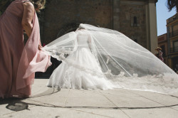 boda-cortijo-santa-cruz-nano-gallego-silvia-y-jesus-0228