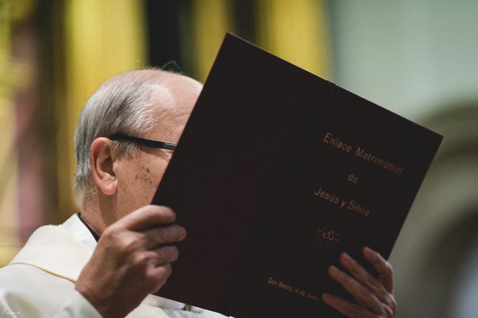 boda-cortijo-santa-cruz-nano-gallego-silvia-y-jesus-0262
