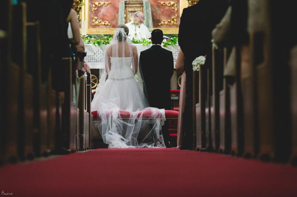 boda-cortijo-santa-cruz-nano-gallego-silvia-y-jesus-0312