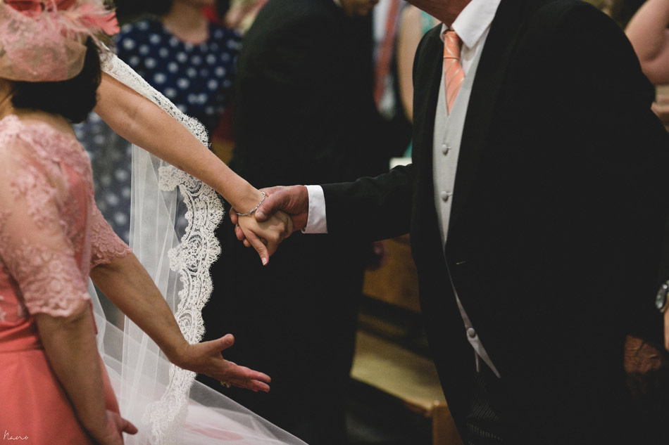 boda-cortijo-santa-cruz-nano-gallego-silvia-y-jesus-0317