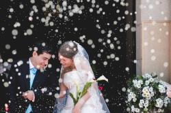 boda-cortijo-santa-cruz-nano-gallego-silvia-y-jesus-0353