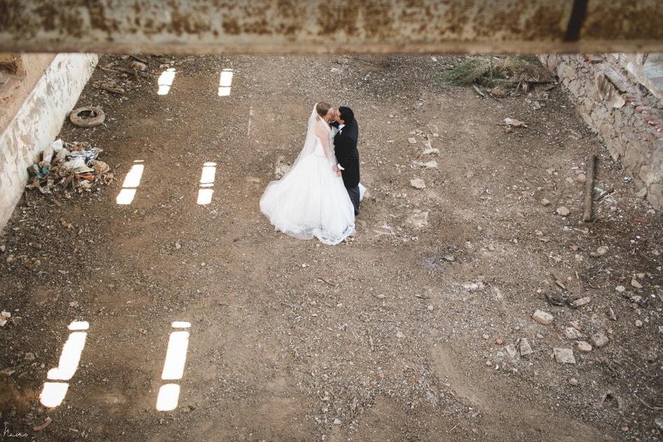 boda-cortijo-santa-cruz-nano-gallego-silvia-y-jesus-0405