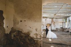boda-cortijo-santa-cruz-nano-gallego-silvia-y-jesus-0416