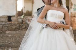 boda-cortijo-santa-cruz-nano-gallego-silvia-y-jesus-0432