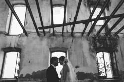 boda-cortijo-santa-cruz-nano-gallego-silvia-y-jesus-0445-2