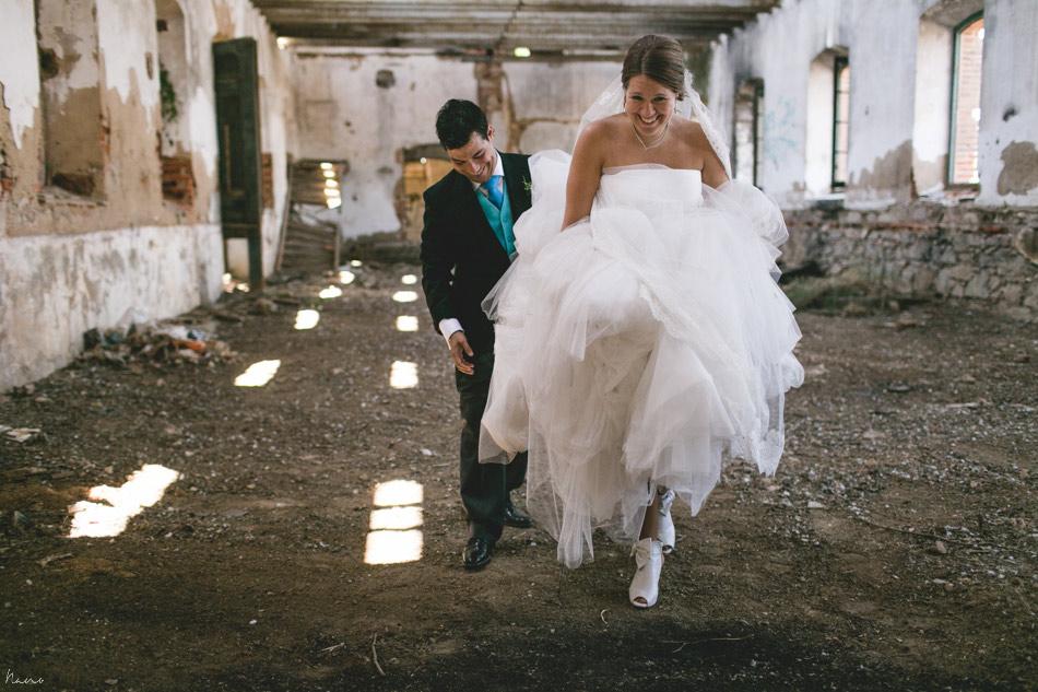 boda-cortijo-santa-cruz-nano-gallego-silvia-y-jesus-0446