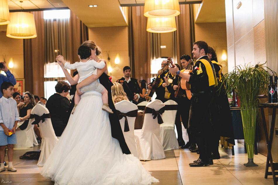 boda-cortijo-santa-cruz-nano-gallego-silvia-y-jesus-0565