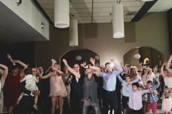 boda-cortijo-santa-cruz-nano-gallego-silvia-y-jesus-0701