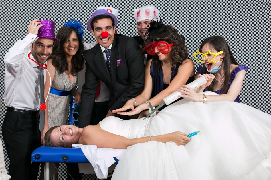 boda-cortijo-santa-cruz-nano-gallego-silvia-y-jesus-0754