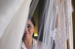 boda-nano-gallego-castillo-seguras-laura-y-alfonso-0084