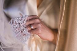 boda-nano-gallego-castillo-seguras-laura-y-alfonso-0088