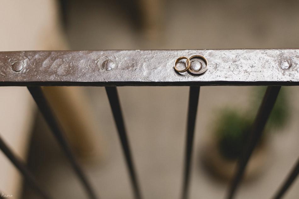 boda-nano-gallego-castillo-seguras-laura-y-alfonso-0096