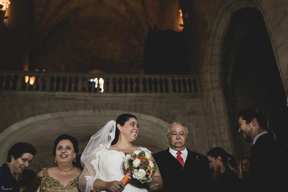 boda-nano-gallego-castillo-seguras-laura-y-alfonso-0163