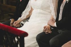 boda-nano-gallego-castillo-seguras-laura-y-alfonso-0214