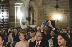 boda-nano-gallego-castillo-seguras-laura-y-alfonso-0216