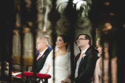 boda-nano-gallego-castillo-seguras-laura-y-alfonso-0221