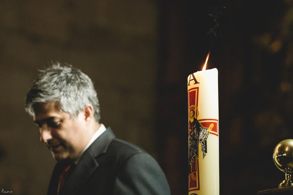 boda-nano-gallego-castillo-seguras-laura-y-alfonso-0226