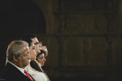 boda-nano-gallego-castillo-seguras-laura-y-alfonso-0227